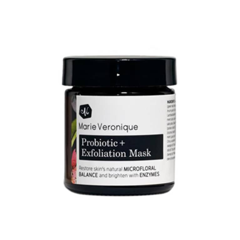 Marie Veronique Probiotic Exfoliation Mask