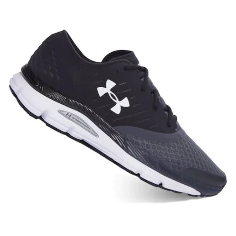 Under Armour Speedform Intake Women S Running Shoes