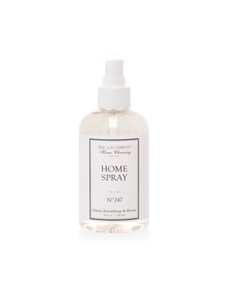 Home Spray8 fl oz