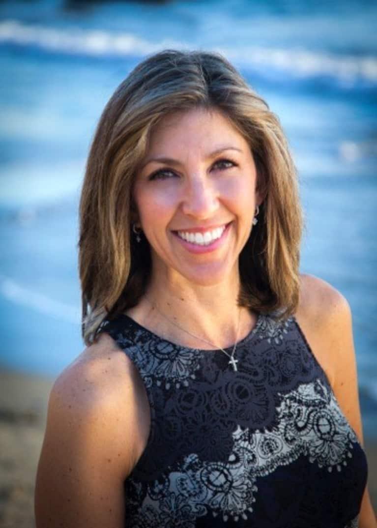 Carla Matthews