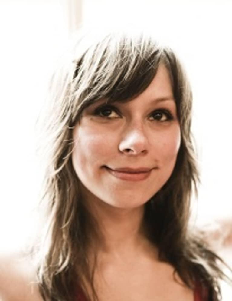 Alyssa Ritch