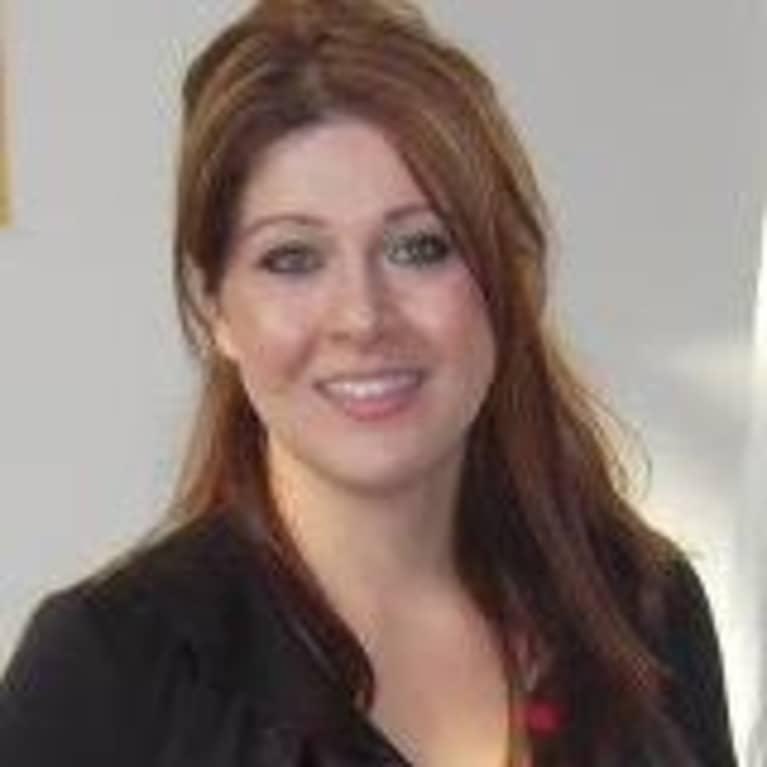 Erena DiGonis