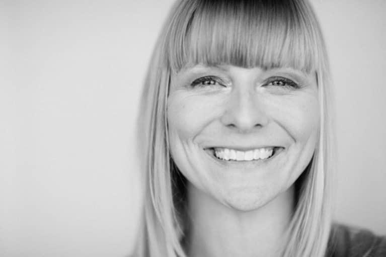 Adrienne S. Baggs, LPC, PhD