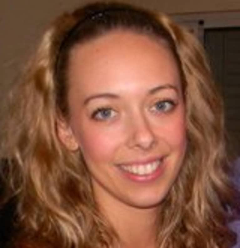 Alana Gibbs