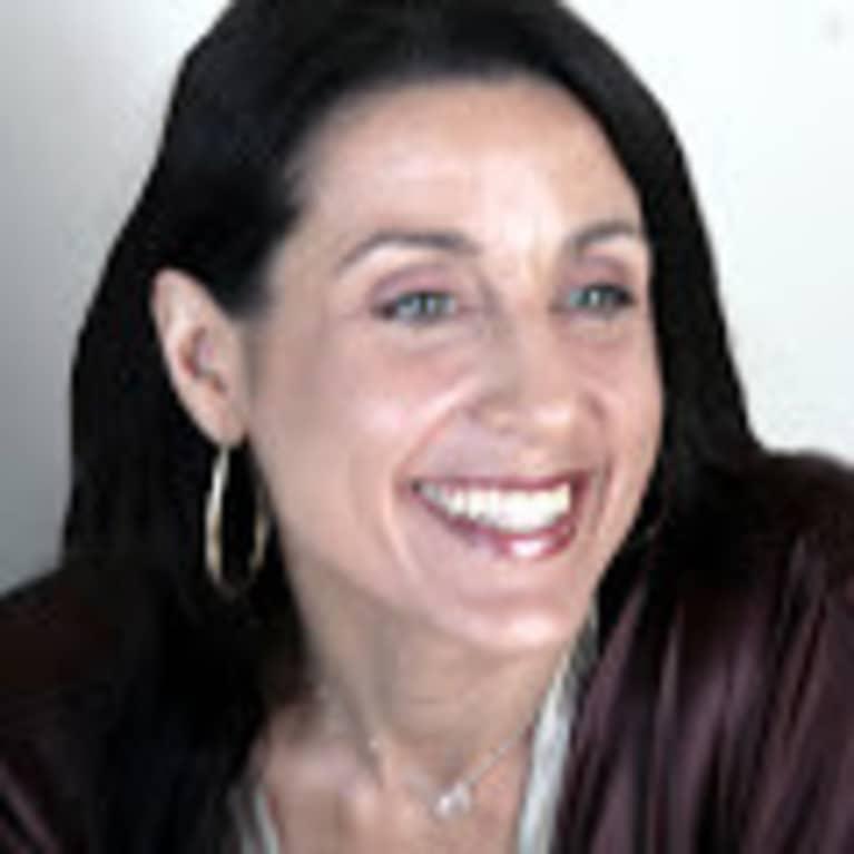 Alanna Zabel