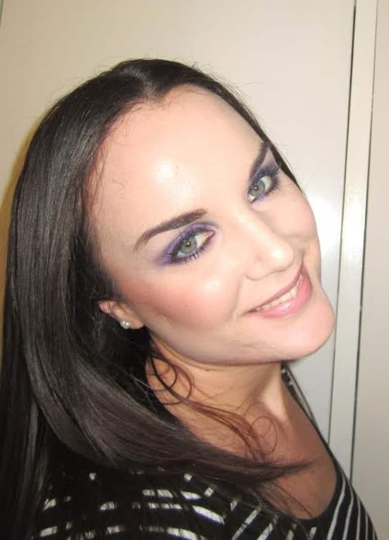 Amy Sumner