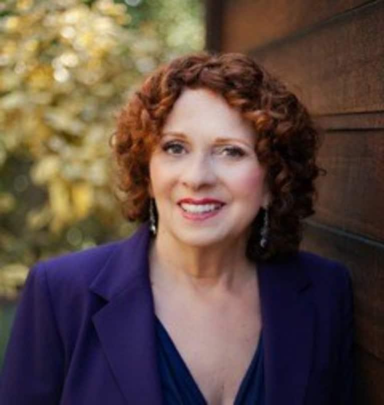 Dr. Andrea Brandt