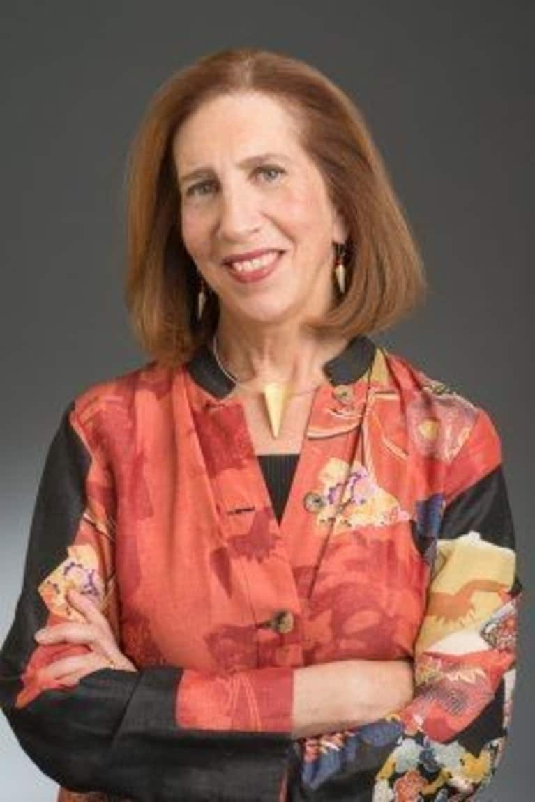 Anne K. Fishel