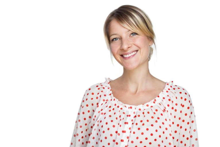 Anna Sperlich