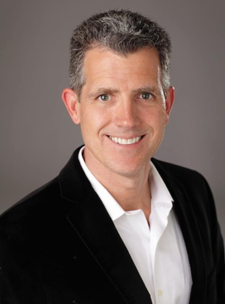 Dr. Brian Thornburg