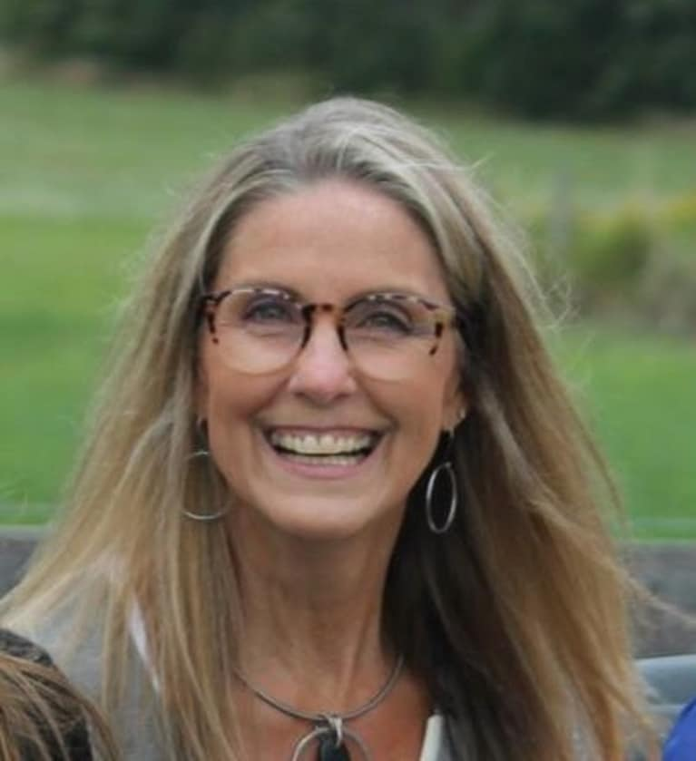 Kathy Catlin