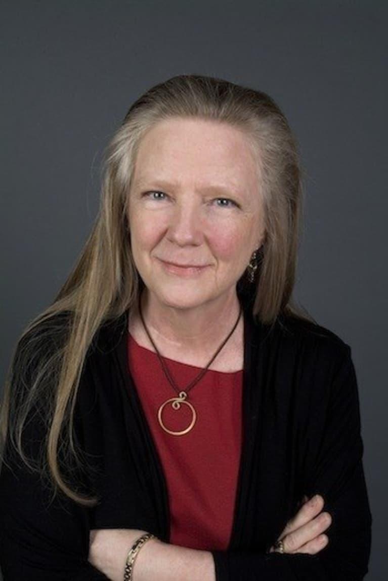 Martha Calihan, M.D.