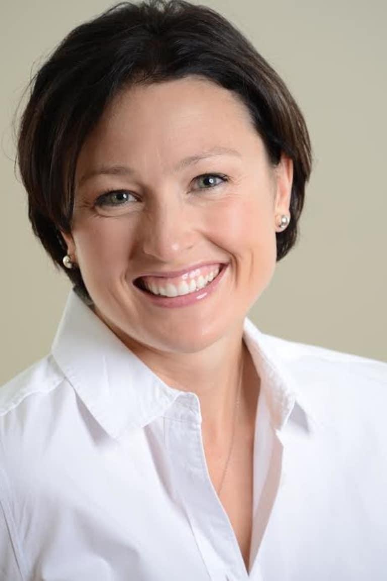 Camilla Moore, D.C.
