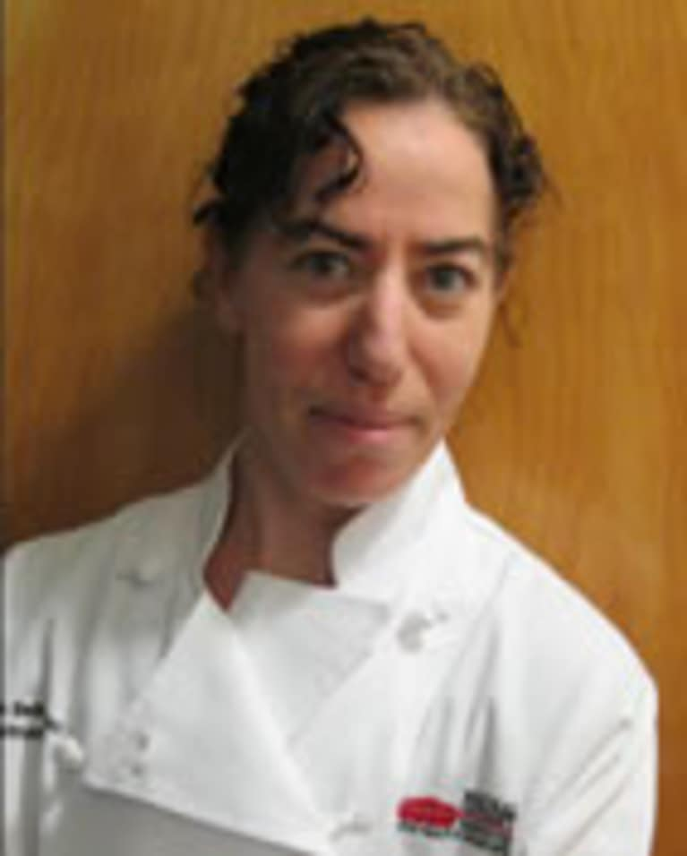 Celine Beitchman