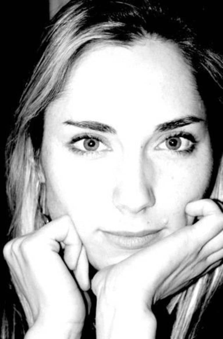 Christine Malossi
