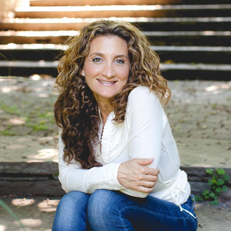 Cindy Kasindorf