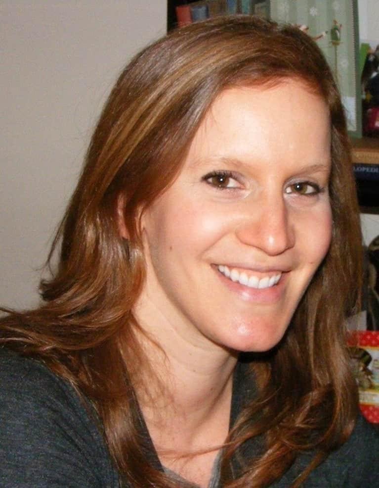 Cynthia Spitalny