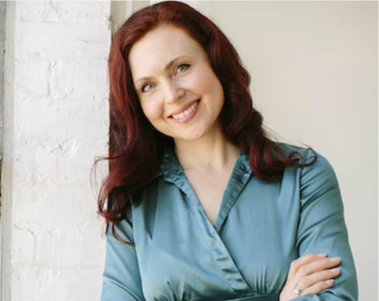Deanna Minich, Ph.D., IFMCP