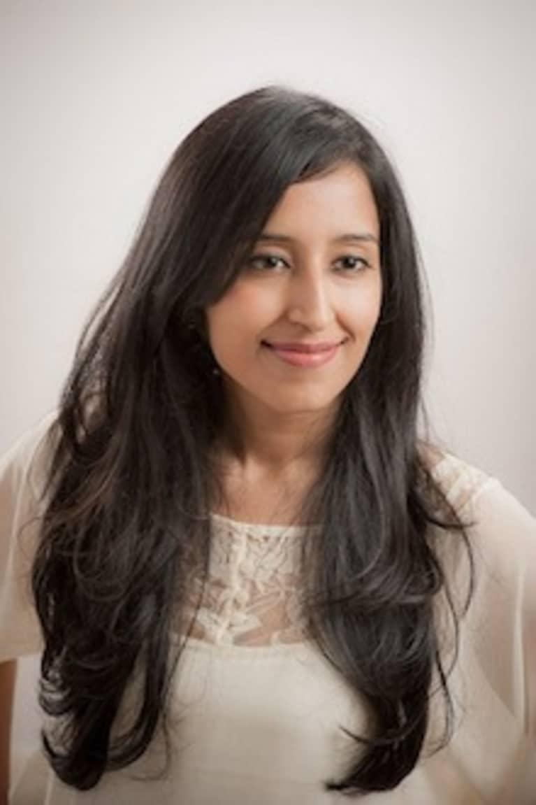 Deepti Bhatia