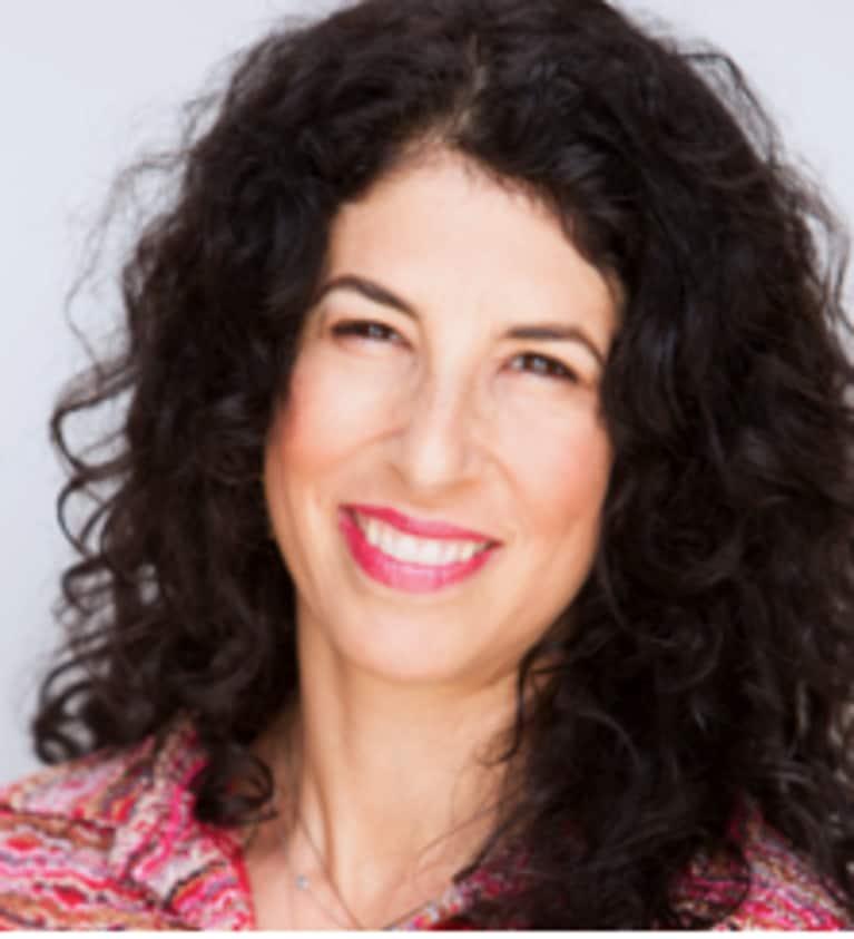 Denise Wiesner