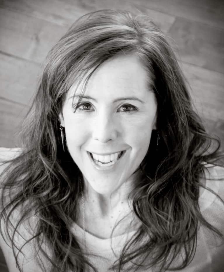Jill C. Carnahan, M.D., IFMCP