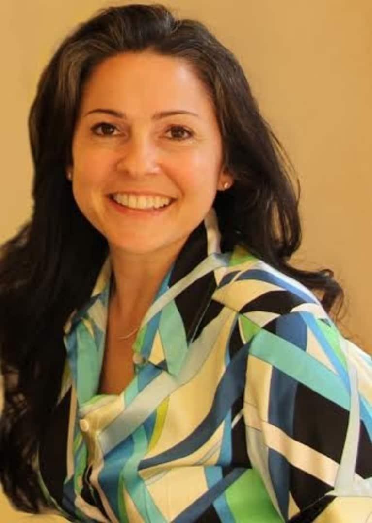 Dr. Carol Langlois