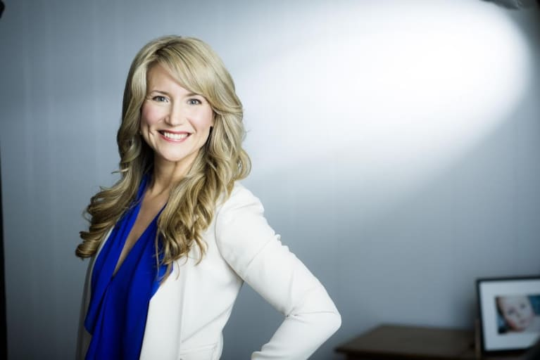 Dr. Julie Durnan
