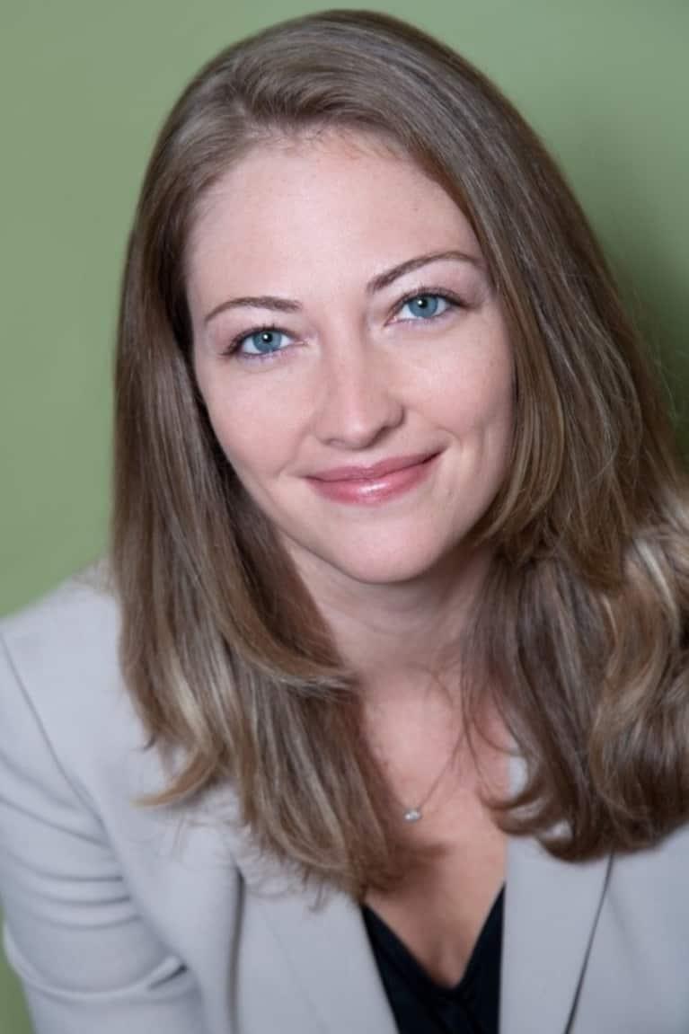 Dr. Autumn Frandsen