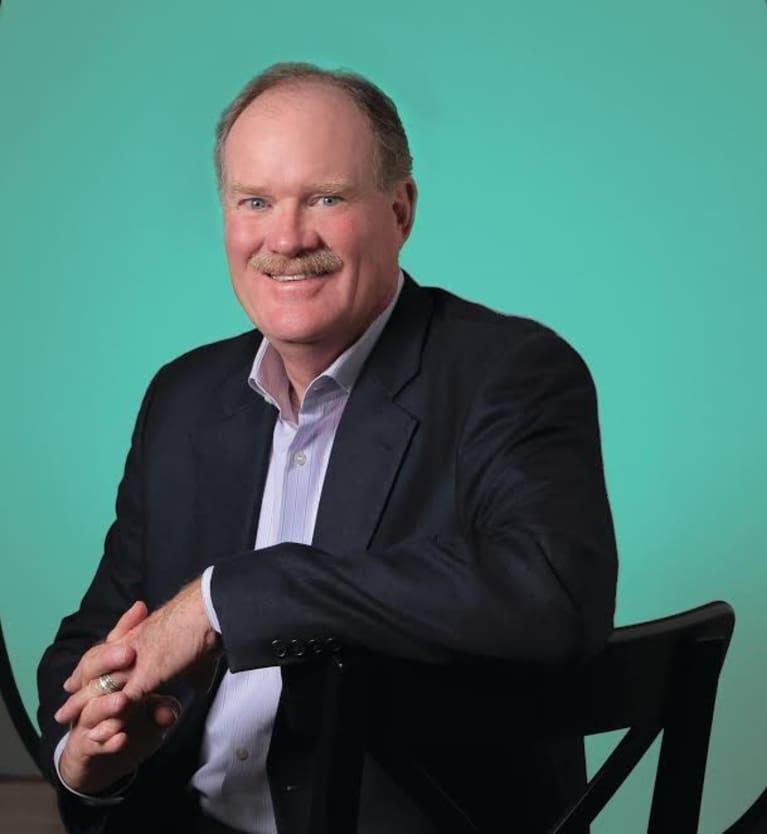 Dr. Jeffrey Bland