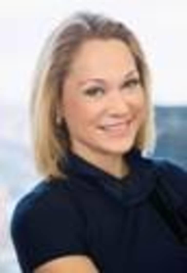 Karin Hehenberger, M.D., PhD