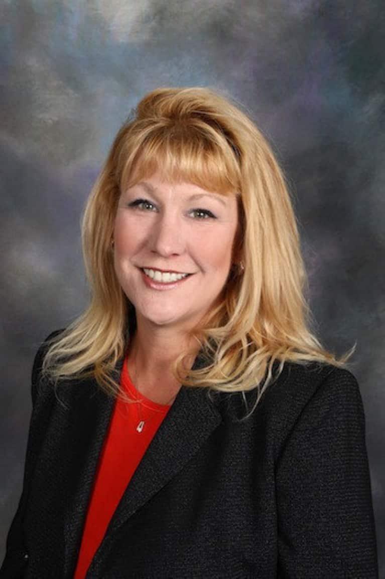 Dr. Lisa Samuel