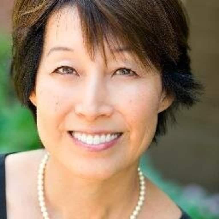 Dr. Sooji Rugh