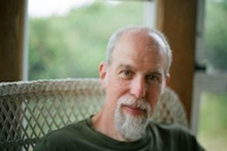 Dr. Stephen Cowan