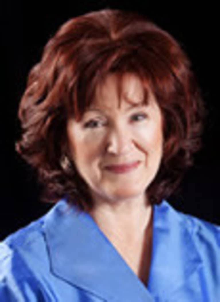 The Only Way To Revive Passion In Your Relationship. Dr. Sue Johnson