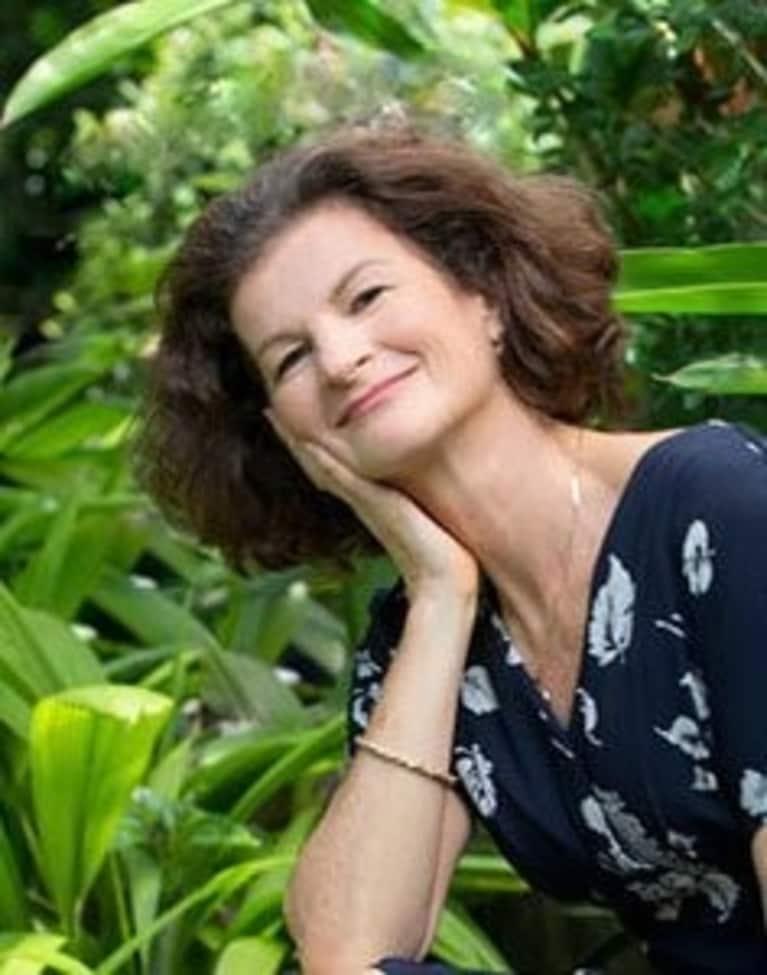 Suzanne Gelb, PhD, J.D.