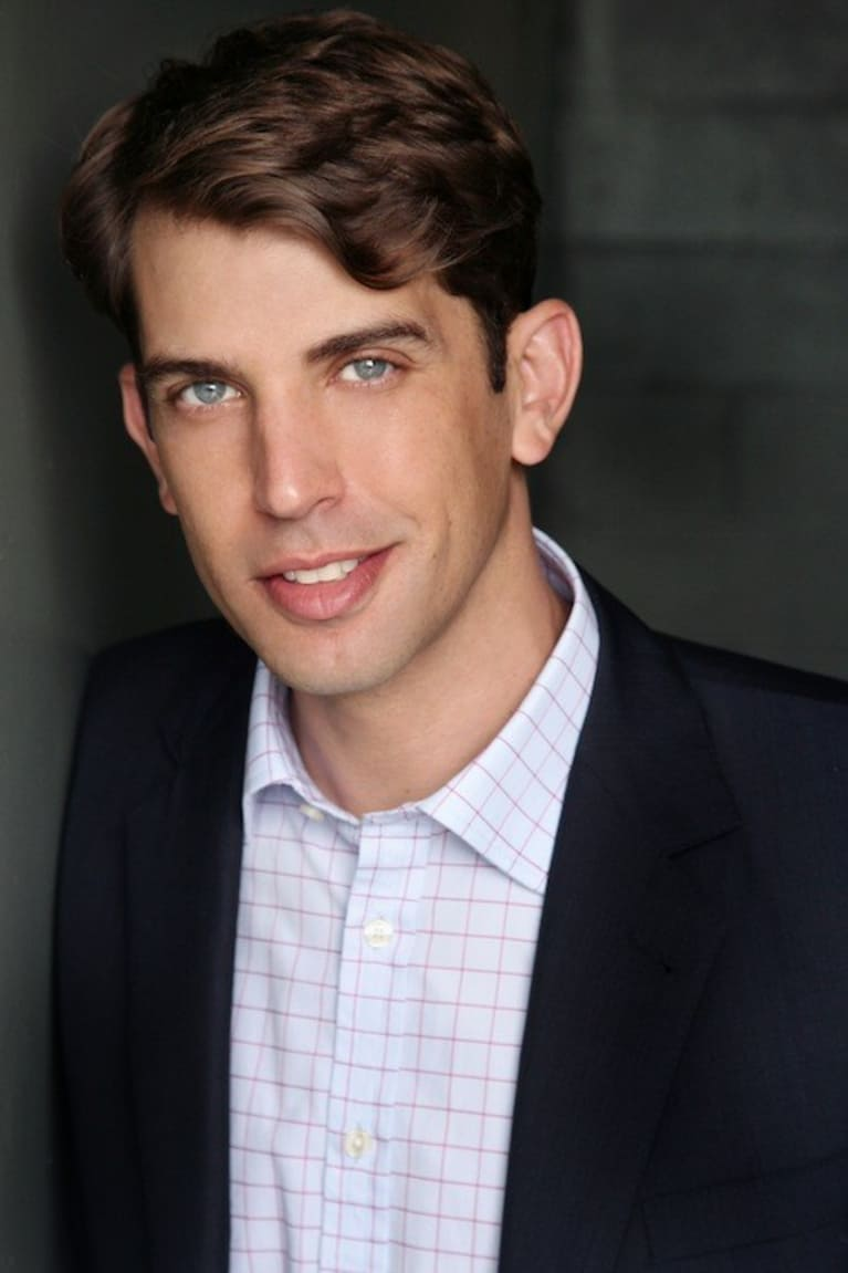 Dr. Drew Ramsey