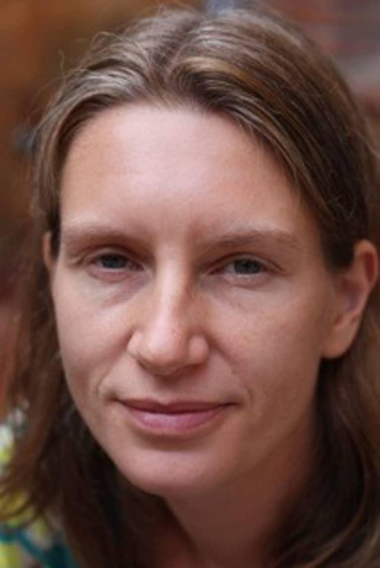 Dr. Orlena Kerek
