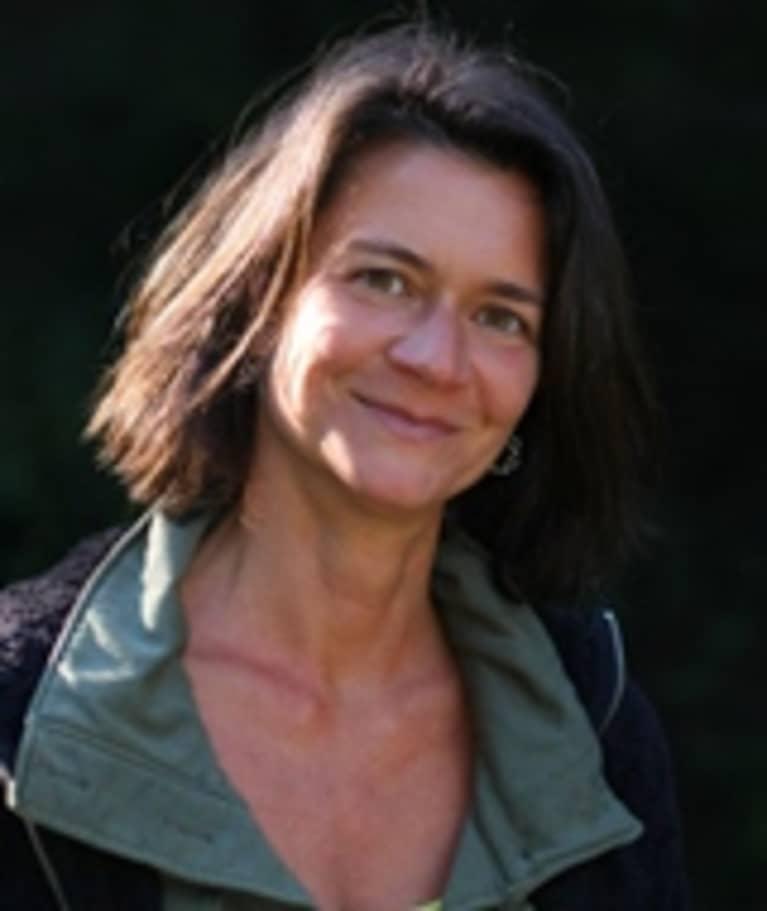 Elke Riess
