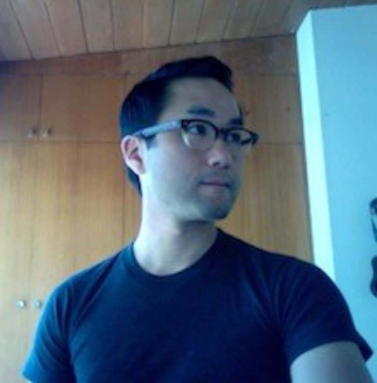 Emill Kim, LAc