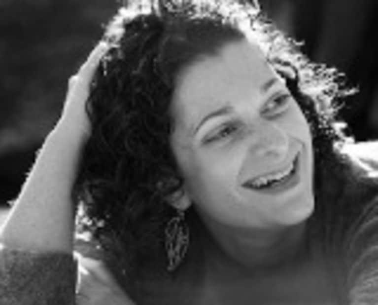 Erica Trestyn
