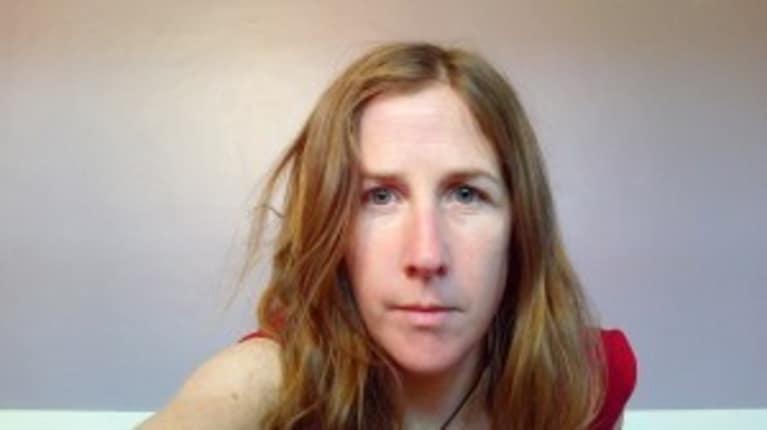 Erica Fritch
