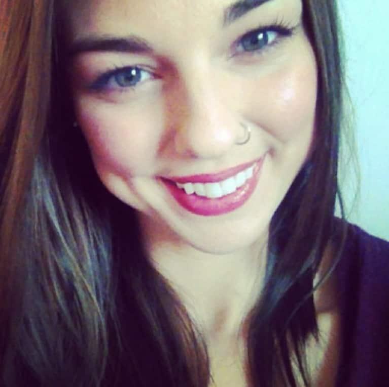 Erica Scime