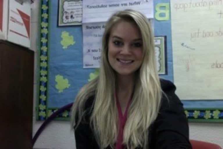 Erin Nicole Haley
