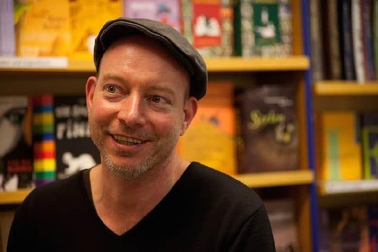 Felix Scheinberger