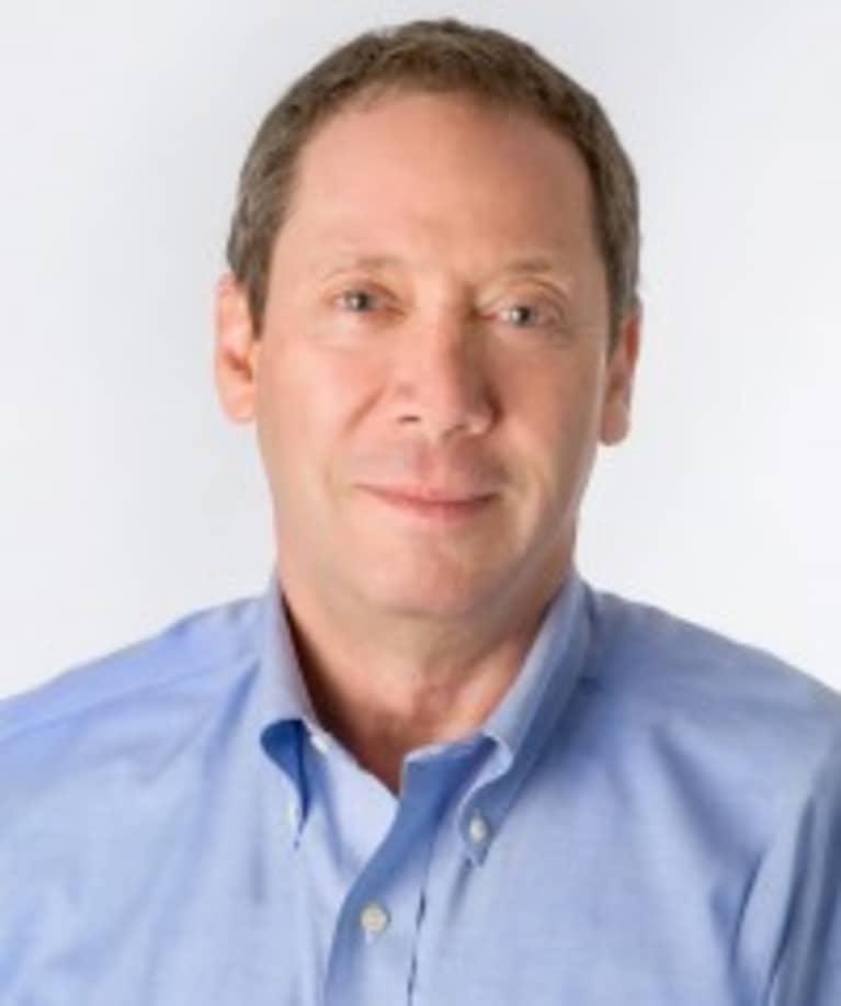 Gary Kaplan, M.D.