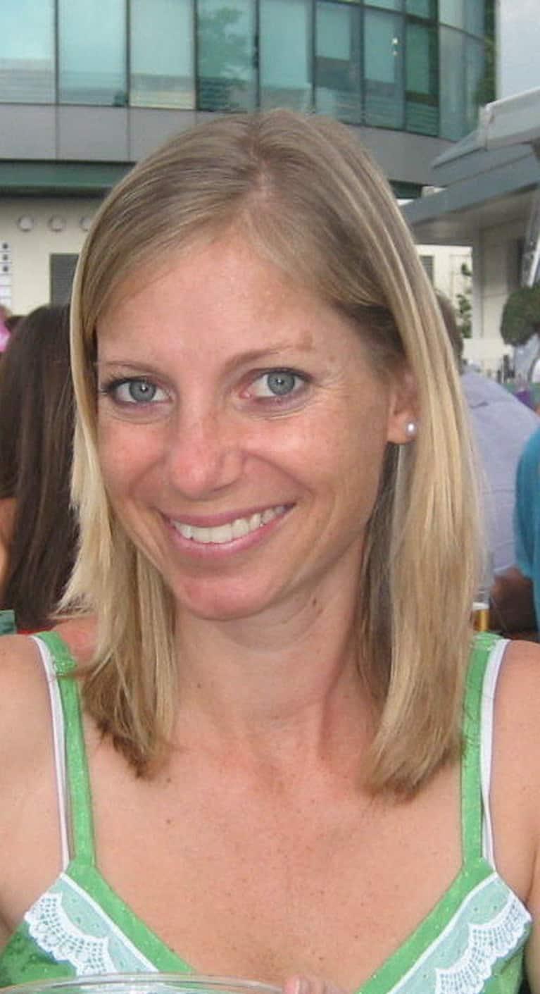 Tanya Kemp