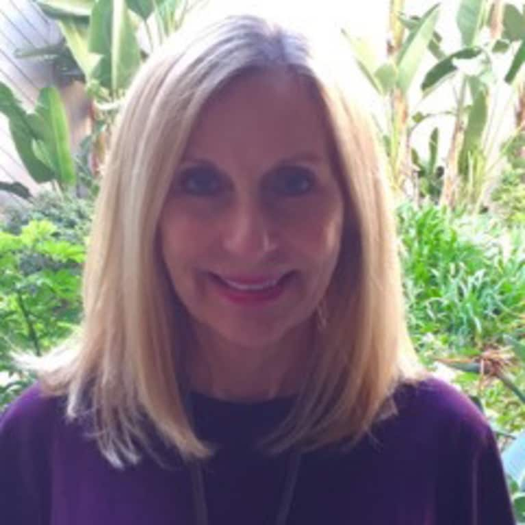 Dr. Ruth Wimsatt