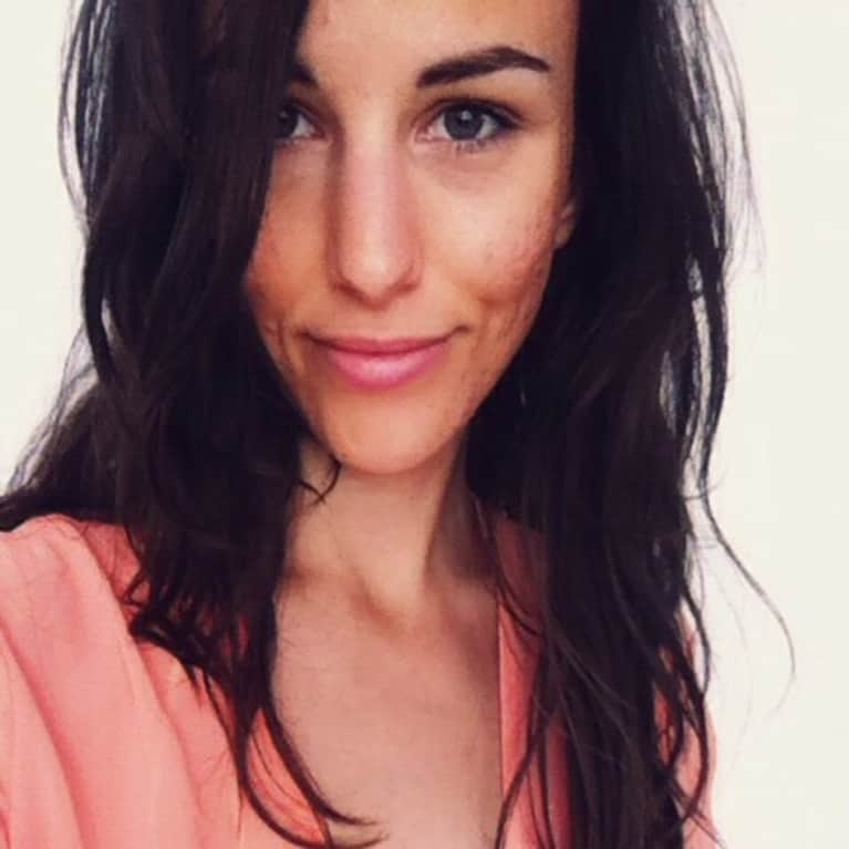 Isabel Salo