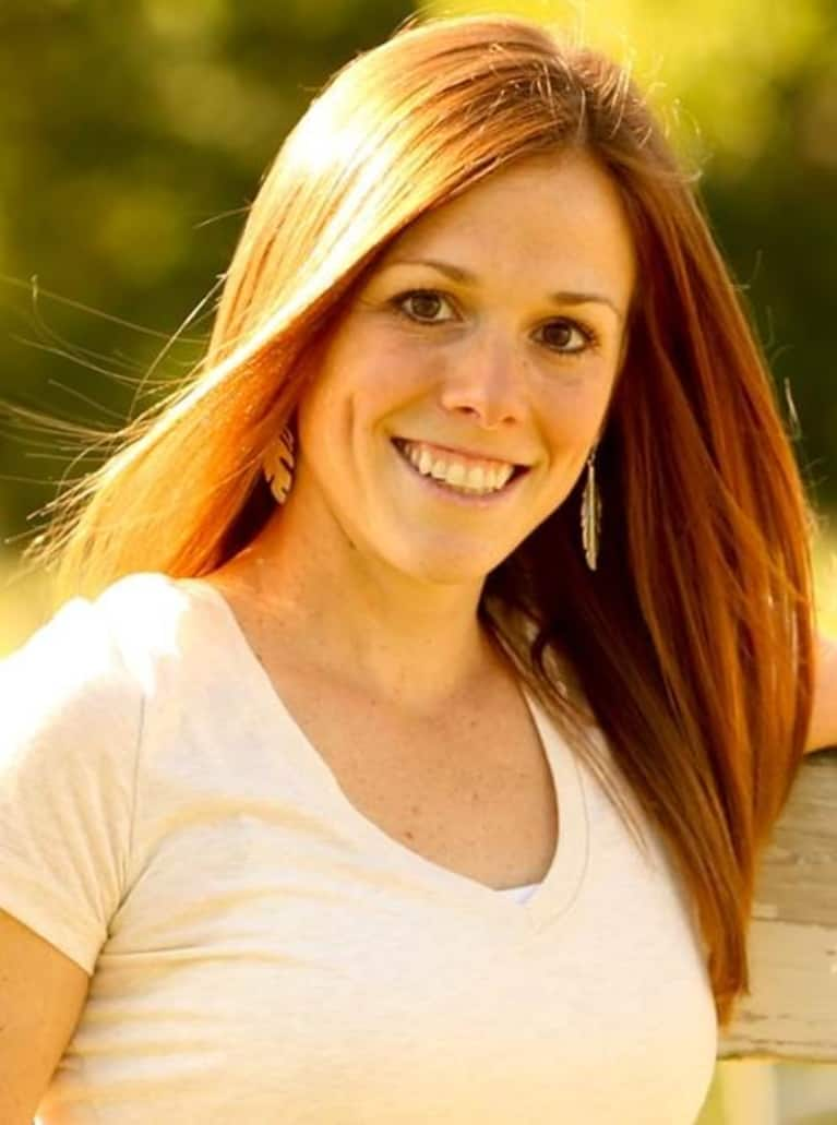 Jenni Hulburt