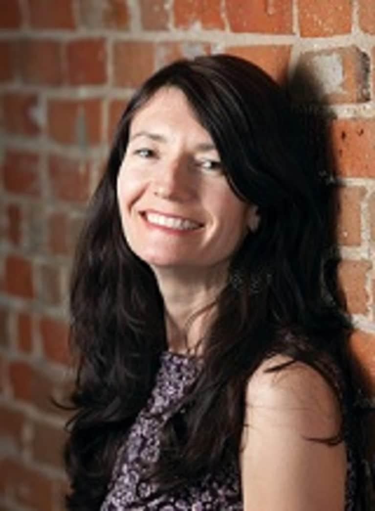 Jennifer Mulson